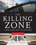 Killing Zone, Second Edition