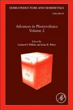 Advances in Photovoltaics: Part 2