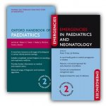 Oxford Handbook of Paediatrics and Emergencies in Paediatric
