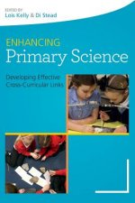 Enhancing Primary Science: Developing Effective Cross-Curric