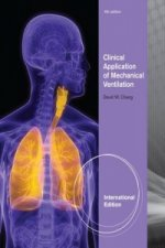 Clinical Application of Mechanical Ventilation, Internationa