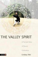 Valley Spirit