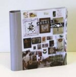 Creative Walls Large Address Book
