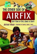 Other Airfix:  60 Years of Airfix Toys
