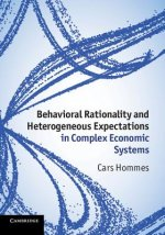 Behavioral Rationality and Heterogeneous Expectations in Com