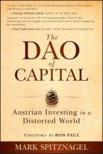 Dao of Capital