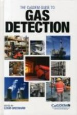 CoGDEM Guide to Gas Detection
