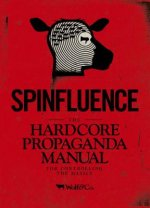 Spinfluence