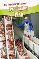Producing Fish