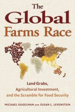 Global Farms Race