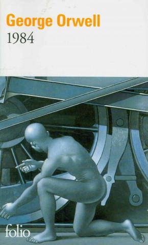 1984 (Fra.)