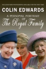 Royal Family A Personal Portrait