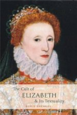 Cult of Elizabeth & Its Textuality