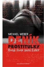 Deník prostitutky