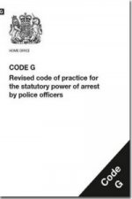 Police and Criminal Evidence Act 1984 (PACE)