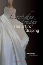 Art of Draping