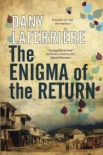 Enigma of the Return
