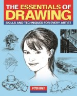 Essentials of Drawing