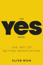 Yes Book