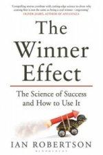 Winner Effect