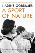 Sport of Nature