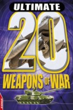 Weapons of War