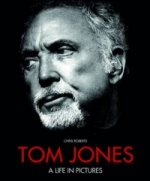 Tom Jones: a Life in Pictures