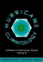Hurricane Climatology
