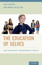 Education of Selves