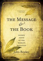 Message and the Book