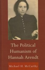 Political Humanism of Hannah Arendt