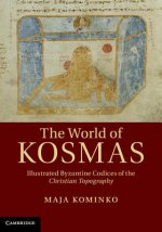 World of Kosmas