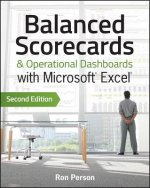 Balanced Scorecards & Operational Dashboards with Microsoft
