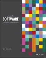 Design for Software