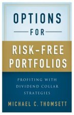 Options for Risk-Free Portfolios
