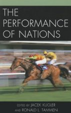 Performance of Nations