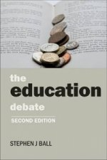 Education Debate