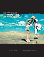 World of Fashion