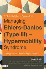 Multidisciplinary Approach to Managing Ehlers-Danlos (Type I