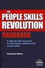 People Skills Revolution Handbook