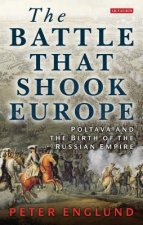 Battle That Shook Europe