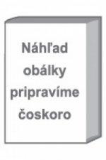 Veterinársky slovník