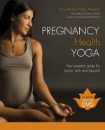 Pregnancy Health Yoga