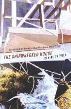 Shipwrecked House