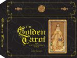 Golden Tarot of Visconti