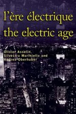 Ere Electrique - The Electric Age