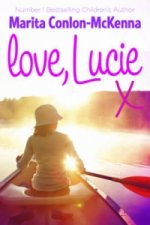 Love, Lucie