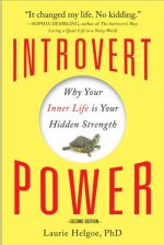 Introvert Power