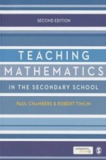 Teaching Mathematics in the Secondary School