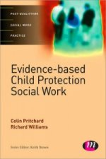 Evidence-Based Child Protection in Social Work
